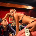 Dirty Illusions – Strip Club Rewind Two Years Later