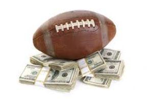 NFL greed