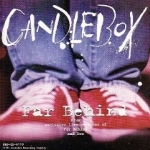 Candlebox_Far_Behind