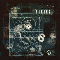 Doolittle Pixies