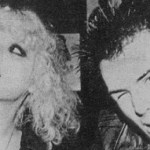 Love Kills – Sid & Nancy [on the fly]