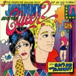 Josie Cotton Johnny Are You Queer little girls oingo boingo controversial classic alternative songs