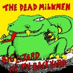 retards to the zoo dead milkmen