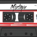 Class of 1990 – 25 Years [mix tape]