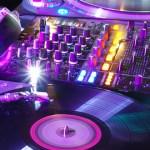 I Feel Like Dancing – House Mix [mixtape]