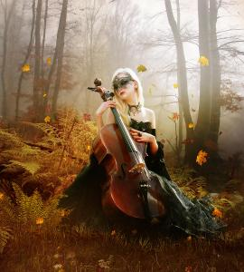 cello-artwork-i14