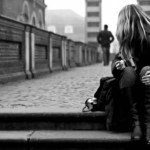 Memories Make Me Cry [poetry]