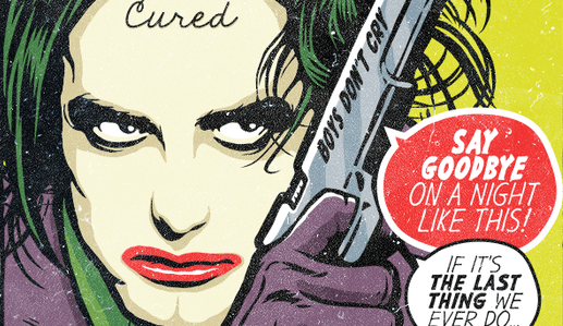 cure-icon-comic
