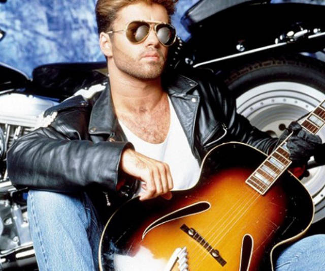 george-michael-faith-guitar