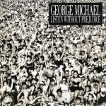 listen-without-prejudice-vol-1