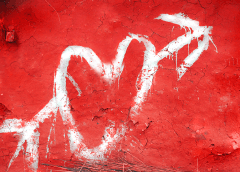 Hot fucking truth love manifesto