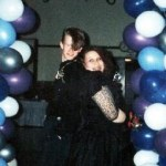 My Big (Fat Gay) Punk Rock Prom