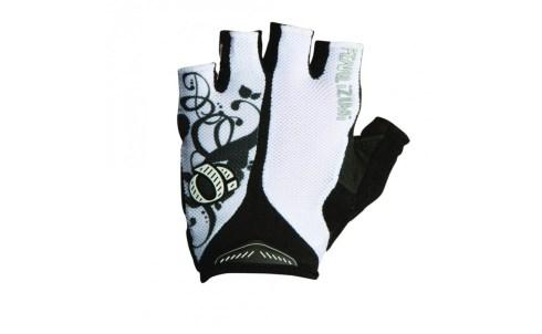 pearl-izumi-womens-elite-gel-vent-gloves-1