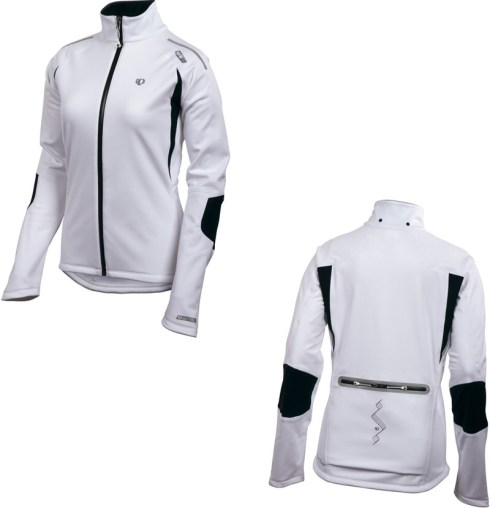 Pearl_Izumi_Womens_Elite_Softshell_Wxb_Jacket_White