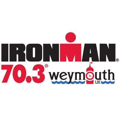 Ironman Weymouth 70.3