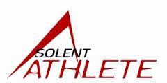 Solent Athlete