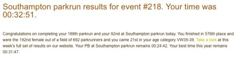 southampton-parkrun-218-27th-aug