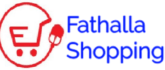 Fathalla Shopping
