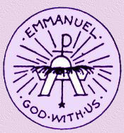 Monday of the Fourth Week of Advent: O Emmanuel