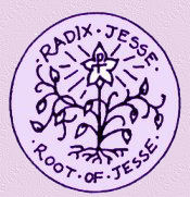 Monday of the Fourth Week of Advent: O Root of Jesse
