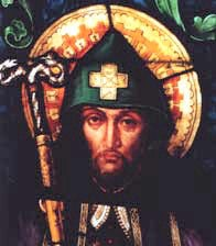 Saint Josaphat, Bishop & Martyr