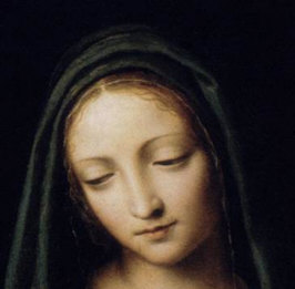 Feast of Mary, Mother of God