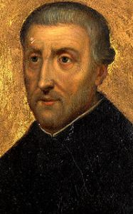 St Peter Canisius, Doctor of the Church