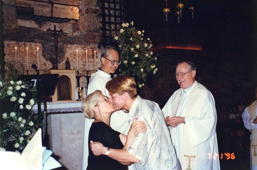 confirmation-in-assisi-2