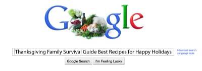 Ina Garten Google Recipes