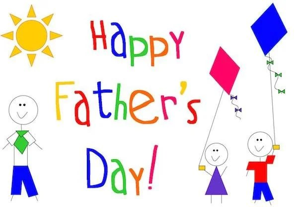 Father's Day 2014