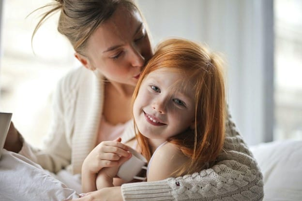 How to be an Effective Single Parent?