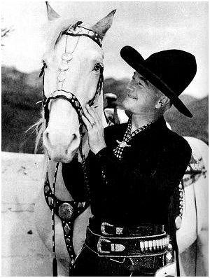 My Heroes Were Cowboys 2