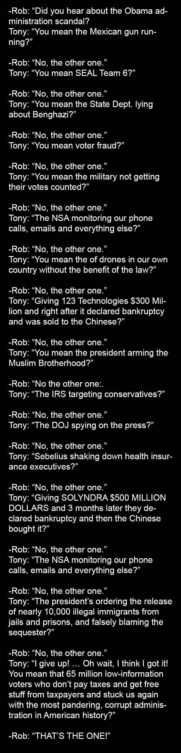 obamajokes