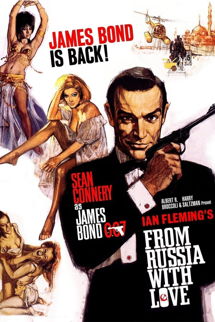 7-from-russia-with-love-john-barry