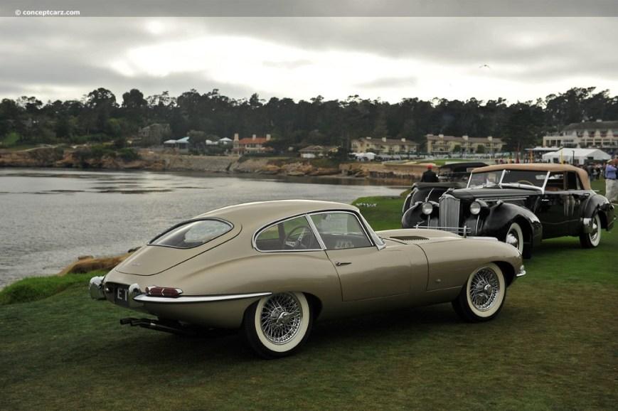 1-the-jaguar-e-type