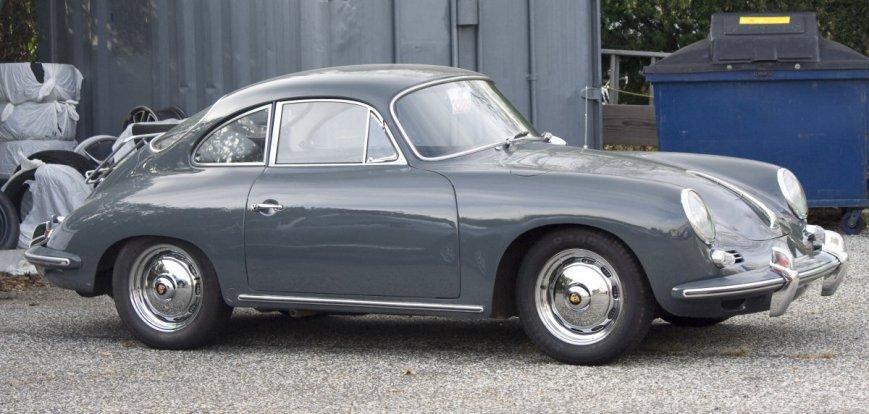 16-Porsche 356