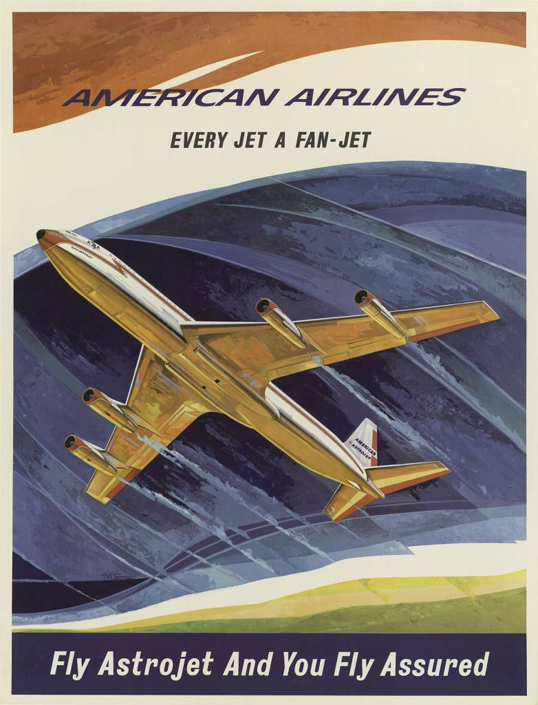 american-airlines-every-jet-a-fan-jet-fly-astrojet-and-you-fly-assured-artwork-by-hanke-in-1964-782x1024