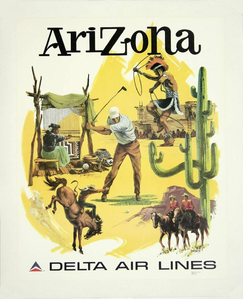 delta-air-lines-featuring-arizona-it-was-designed-by-artist-sweney-in-1974-832x1024