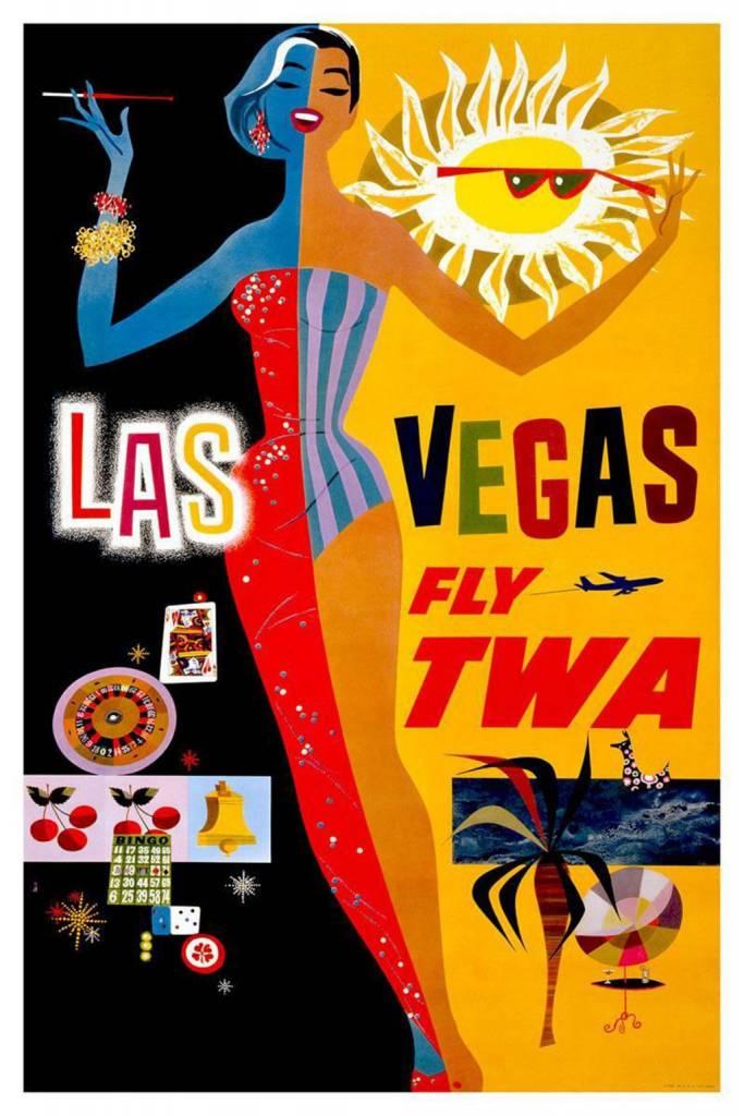 las-vegas-fly-twa-david-klein-1965-683x1024