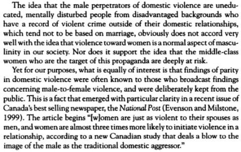 Howard Schwartz: Revolt of the Primitive, p.22
