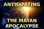 Anticipating the Mayan Apocalypse (Video)