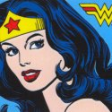 Wonder Women Meeting – with Prophets Russ and Kitty  (Video)