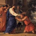 Healing – Prophetic Soaking Series (Session 2)