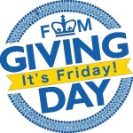 Friday is Giving Day! Download Your Free Weekly Gift! (7/14/17)