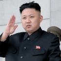 Prophetic Word to Kim Jong-Un in North Korea