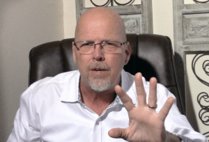 Learn the Seven Levels of Prophetic Office: (Video)