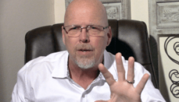Learn the Seven Levels of Prophetic Office: (Video