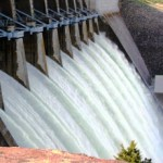 A Ministry that Opens the Floodgates of Heaven:
