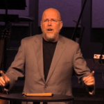 Outstanding Miracles in Salem, Oregon (Video)