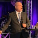 Breakthrough Prophetic Word for November 2019 (Video)
